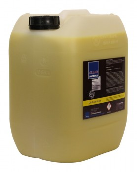 CLEANPRODUCTS Salt-Shield Winter – Sprüh-Versiegelung - 10 Liter – Bild 3